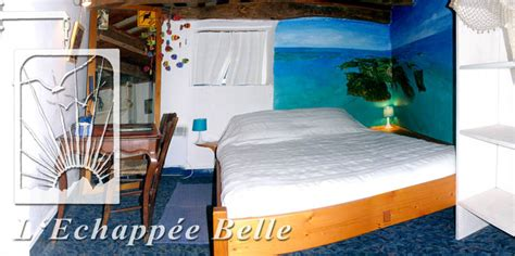 chambre d agriculture ariege oceanie