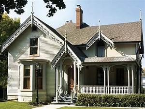 maison typique louisiane ventana blog With attractive plan de maison gratuit 6 les maisons americaines