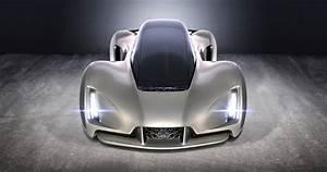 Dm Auto : divergent microfactories 39 3d printed supercar motrolix ~ Gottalentnigeria.com Avis de Voitures
