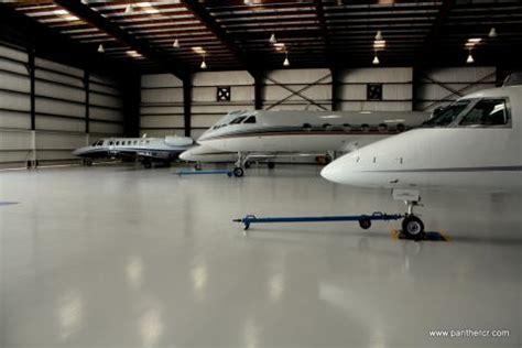 Aviation   pantherconcrete.com