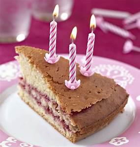 Image De Gateau D Anniversaire : concours g teau d anniversaire les gagnants d lices ~ Melissatoandfro.com Idées de Décoration