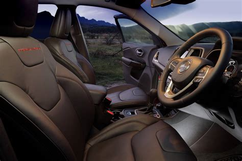jeep trailhawk 2015 interior jeep cars news 2015 jeep cherokee on sale from 33 500