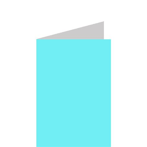 Greeting Card Template Free Greeting Cards Templates Design Your Greeting Cards