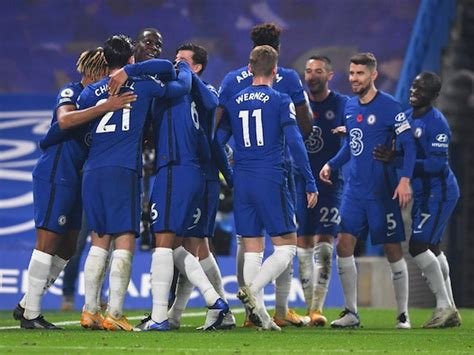 Preview: Rennes vs. Chelsea - prediction, team news ...