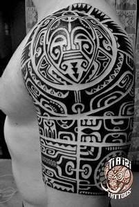 Inka Symbole Bedeutung : 49 maori tattoo ideen die wichtigsten symbole und ihre bedeutung tattoos pinterest ~ Orissabook.com Haus und Dekorationen