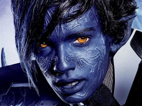 nightcrawler apocalypse tv scene deleted character poster movieweb movie spot favourite why playbuzz cbr fb social unveiled