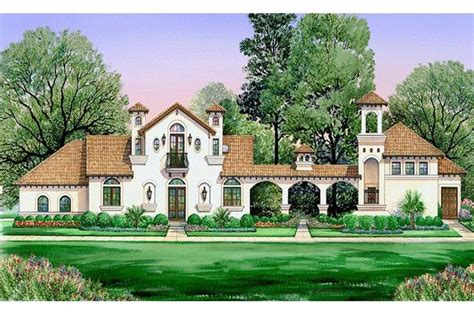 southwestern home plans 15 best images about southwestern house plans on
