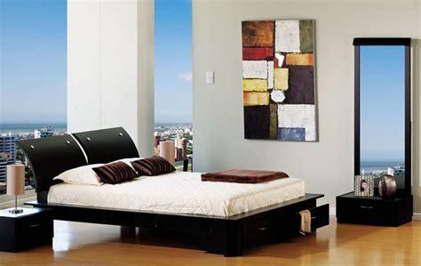 muebles  disenos juan