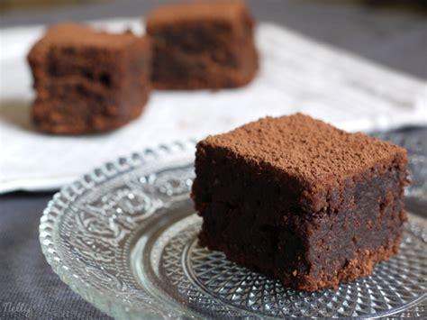 meilleure cuisine au monde le meilleur gateau au chocolat du monde