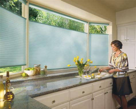 affordable blinds  design lincoln nebraska duette