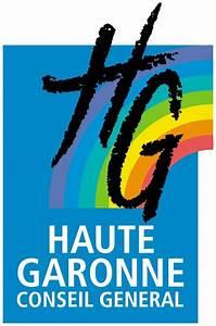 Leboncoin 31 Haute Garonne : gratuit des transports en haute garonne bus m tro ~ Dailycaller-alerts.com Idées de Décoration