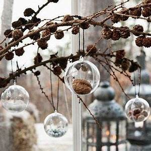 idee deco noel maison de retraite With decoration d un petit jardin 11 boule de neige faire une bataille