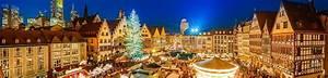 Schönste Weihnachtsmarkt Deutschland : die 15 sch nsten weihnachtsm rkte in deutschland check24 ~ Frokenaadalensverden.com Haus und Dekorationen