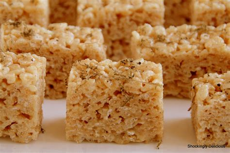 treats with rice krispies rice krispie treats cake ideas and designs