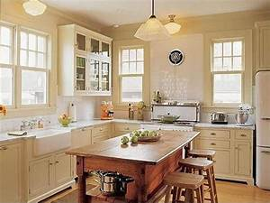 Paint color for kitchen with white cabinets awesome for Best brand of paint for kitchen cabinets with wall art chicago
