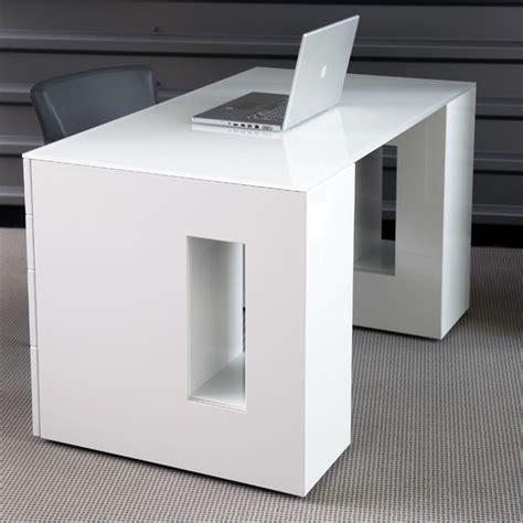 bureaux design bureau design karat bureaux modernes et design bureau