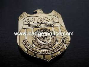 NASA Protective Services Badge - Pics about space