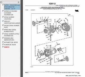 Honda Spare Parts Catalogue Pdf