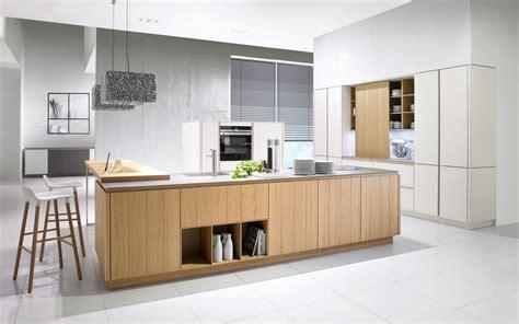 chauffage cuisine placard sleurs induscabel salle de bains chauffage et