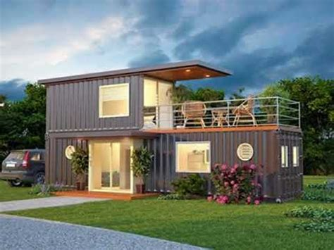 tiny homes interior pictures two shipping container home container building
