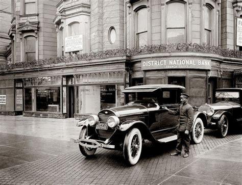 l dealers revolutions 20 radical innovations in vehicular
