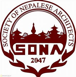 Nepal to chair South Asian Association of Architects ...