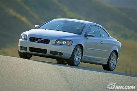 Volvo R60 q3 volvo r60