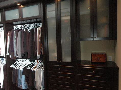 closets and custom cabinetry storage solutions 4u
