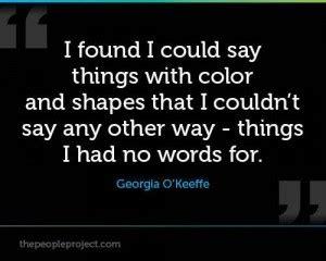 quotes  painters quotesgram