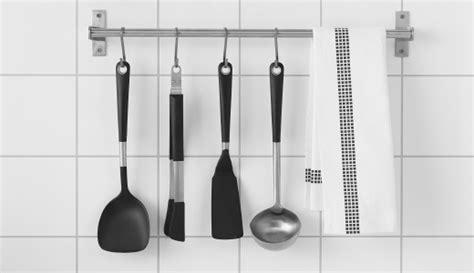 ustensiles de cuisine ikea ikea 365 ustensiles de cuisine ikea