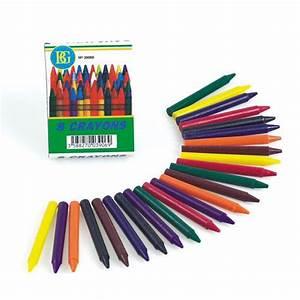 Des Couleurs Pastel : crayon de couleur comparez les prix pour professionnels sur page 1 ~ Voncanada.com Idées de Décoration