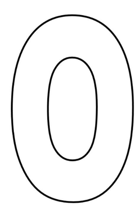 moldes de letras grandes imprima aqui alfabeto
