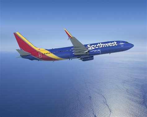southwest air phone number southwest airlines guts orange county operations