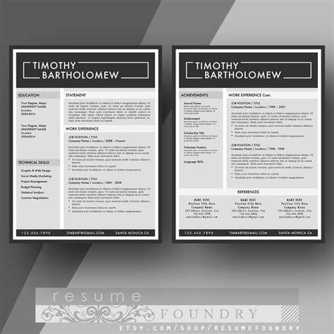 resume edge coupon codes ghostwriternickelodeon web
