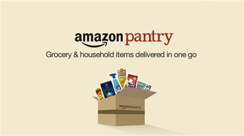 amazon extends  grocery services   indian cities