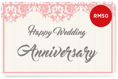 wedding anniversary background images png wedding ideas