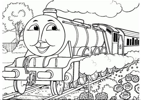 coloring sheets  kids     years  coloring