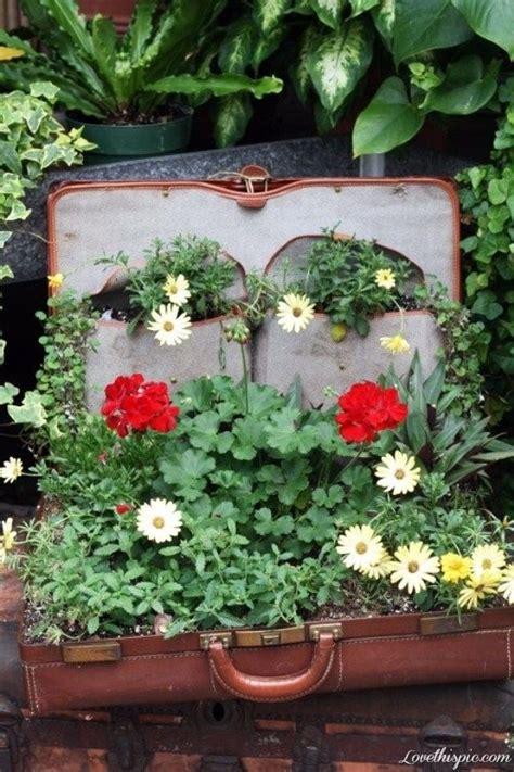 amazing garden designs 25 amazing diy ideas how to upgrade your garden this year