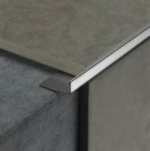 How To Protect Carpet From Furniture by Courtyard Metal Tile Trims