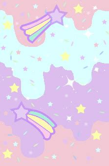 cute backgrounds on Tumblr