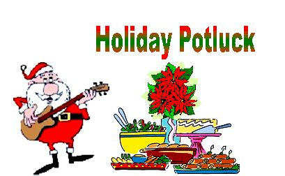 holiday potluck images reverse search