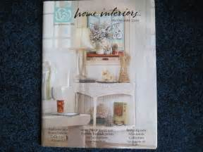 home interiors catalog 2015 home interior home interior catalog 2015 for personalized interior home interior design