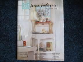 home interior catalog 2015 home interior home interior catalog 2015 for personalized interior home interior design