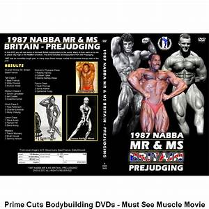 Need Some Gym Inspiration  Check Out My Top 55 Training Movies Listed On My Website  S