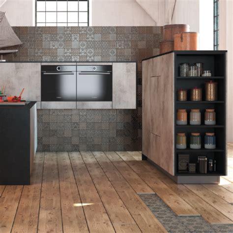 marque de cuisine haut de gamme cuisine contemporaine design haut de gamme gaia sur