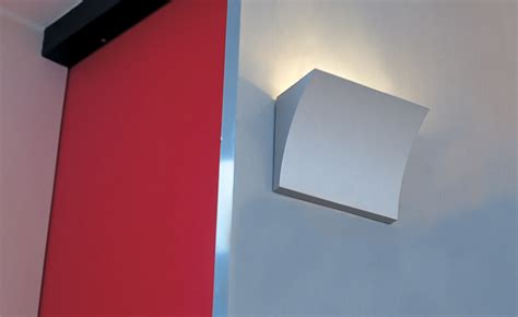 pochette wall sconce hivemodern com