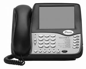 Iphone Sip Ld4200 Manuals