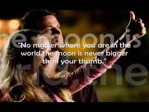 Dear John - Quotes - YouTube