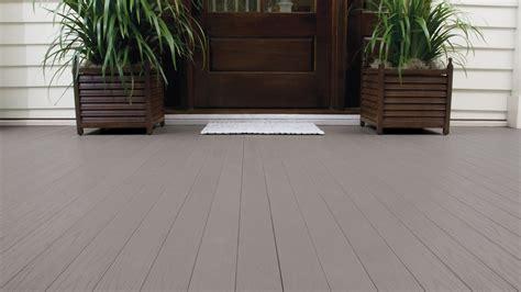 porch design ideas porch flooring building materials