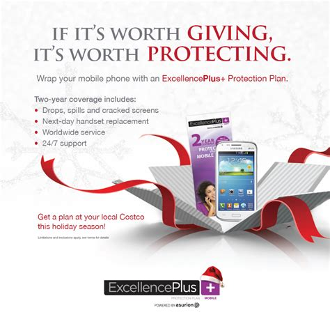 cell phone extended warranty